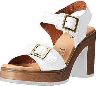 Flexi Skylar 100602 Sandalias con Plataforma para Mujer