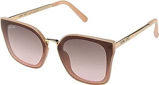 Best thomas james sunglasses Reviews