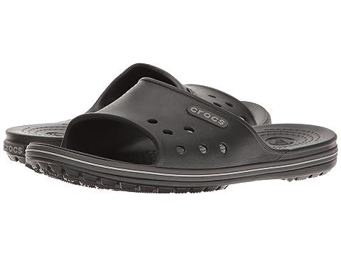b5872e5cd Crocs Crocband II Slide at 6pm