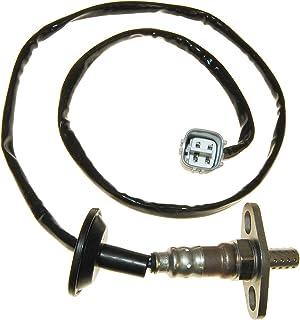 ACDelco 213 1440 Professioneller beheizter Sauerstoffsensor