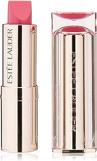 Estee Lauder Pure color love lipstick - 240 pret-a-party