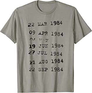 Library Stamp - Librarian Due Date Card T-Shirt