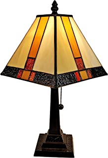 Best tiffany lamp light Reviews