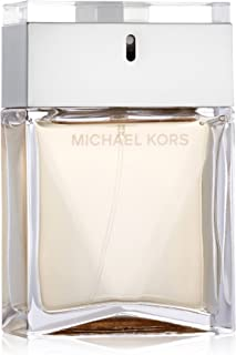 Michael Kors Eau de Parfum for Women, 100ml