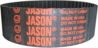 USA Made Repl. drive belt for Delta Table Saw 34-670 34-674 36-600 36-610 TS300