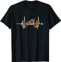 skydiving t shirts