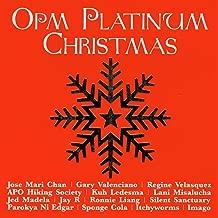 OPM Platinum Christmas