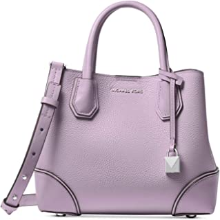 33e35a82d260 Amazon.com  Michael Kors - Satchel   Top-Handle Bags   Handbags ...