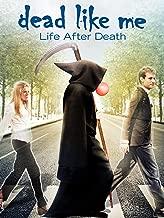 Dead Like Me (2009)