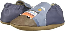 Surfing Summer Soft Sole (Infant/Toddler)