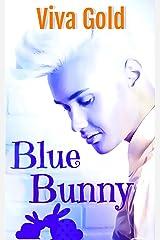 Blue Bunny Kindle Edition
