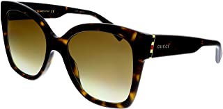 Gucci sunglasses (GG-0459-S 002) - lenses