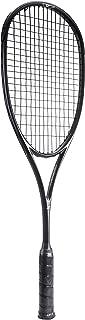 Xamsa Obsidian Squash Racquet Strung