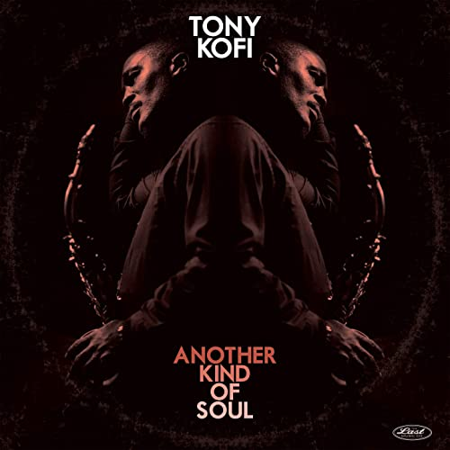 Another Kind of Soul (Live)