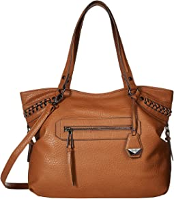 Women s Jessica Simpson Handbags   Bags   6PM d2c8af2463