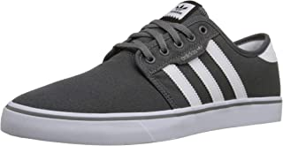 Men's Seeley Sneaker