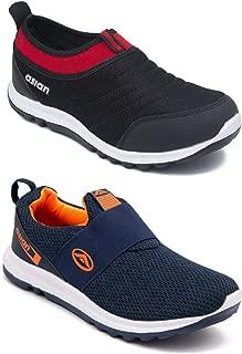 ASIAN Walking Shoes,Running Shoes, Sports Shoes, Gym Shoes,Tracking Shoes, Training Shoes, Casual Shoes, Combo Shoes for Men