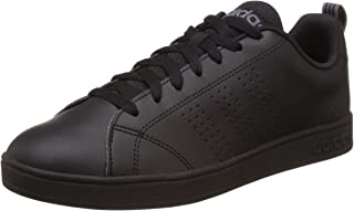 adidas Men's Vs Advantage Clean Low-Top Sneakers