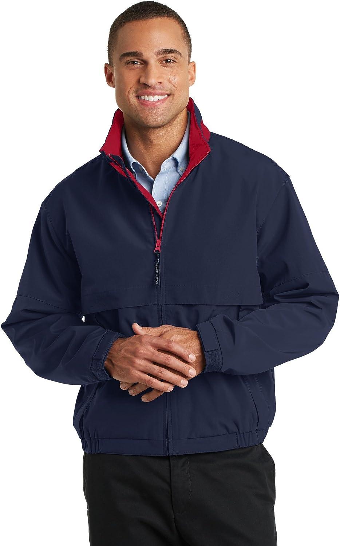 Port Authority Men's Legacy Jacket