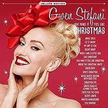Gwen Stefani Best Friend