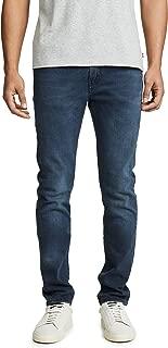 Men's Skinny Fit 510 Stretch Denim Jeans