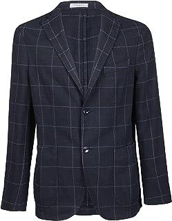 43e5c35a3177 Amazon.it: BOGLIOLI - Abiti e giacche / Uomo: Abbigliamento