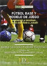 10 Mejor Entrenamiento Deportivo Futbol Para Niños de 2020 – Mejor valorados y revisados