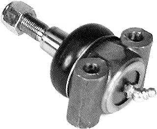PantsSaver Gray 2508162 Custom Fit Car Mat 4PC