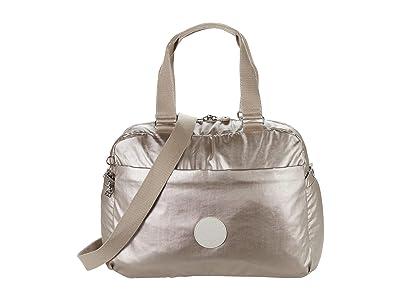 Kipling Deny Tote Bag