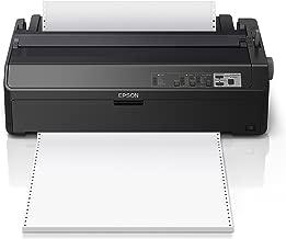 Epson FX-2190II Impact Printer