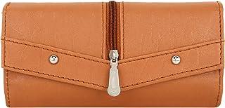 Talat Fashion New Clutch/wallet
