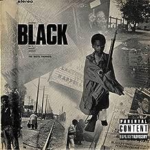 Rappin' Black in a White World [Explicit]