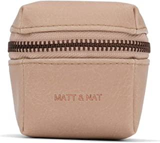 Matt & Nat Darling Jewelry Box