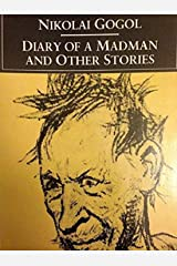 Diary Of A Madman annotated Kindle Edition