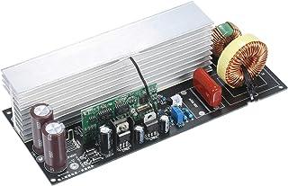 Yorten 1000W Sine-wave Post Board Pure Sine Wave Inverter Power Board Post Sine Wave Amplifier Module Board