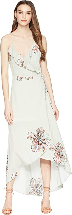 Lucy Love Alter Your Mood Dress
