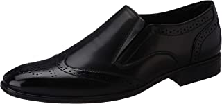 Amazon Brand - Symbol Men's Synthetic Formal Shoes