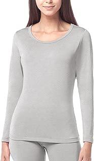 Best thermal undershirt women's Reviews
