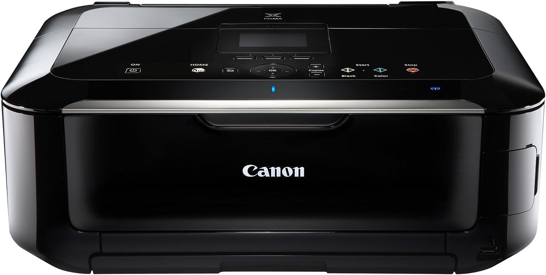 Canon Pixma MG20 Multifunctional Device Black Amazon.de ...
