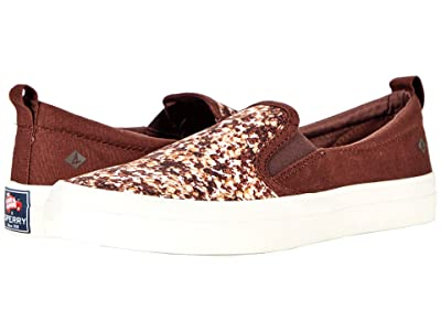 Sperry Crest Twin Gore