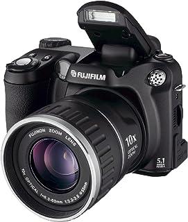 Amazon.es: Fujifilm - Cámaras compactas / Cámaras digitales ...