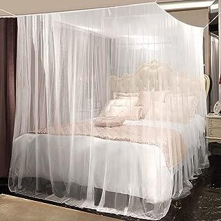 Amazonfr Moustiquaire Ikea Bébé Puériculture