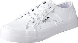 Human Premium Women's Cass Sneakers
