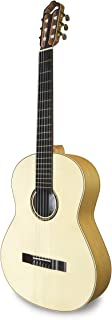 APC Instruments Luthier F - Instrumento de cuerdas