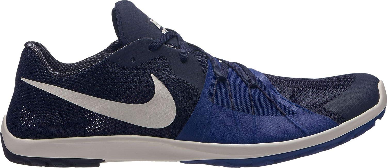 Nike Herren Zoom Forever 5 Track and Field Schuhe B07KR9NY68  Elegantes und festes Menü