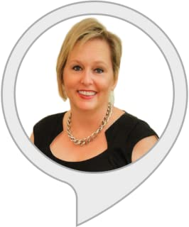 MaryJane Mathew - Plano Real Estate