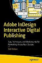 Best adobe ebook publishing Reviews