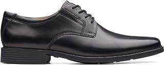 Tilden Plain, Zapatos Derby para Hombre