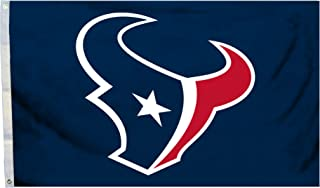 Best houston texans 3x5 flag Reviews