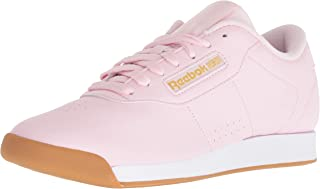 Best reebok princess pink and white Reviews